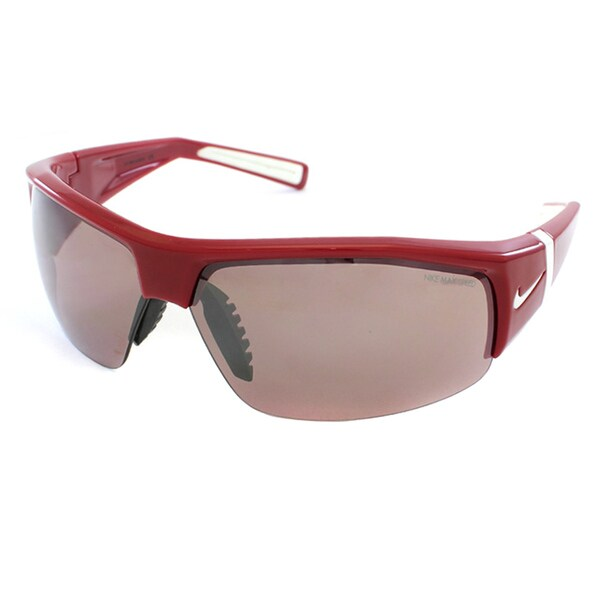 Nike Max Women's EV0561 SQ 608 Sport Sunglasses