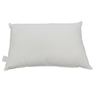 DownTown Down Alternative Hypoallergenic Pillows