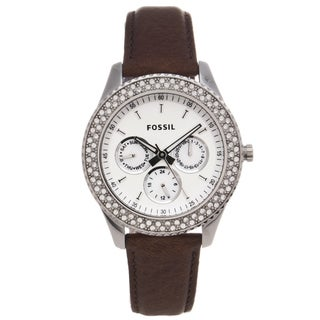 Fossil Women's Multi-function 'Stella' Watch