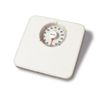 Tanita HA-621WH Dial Weight Scale