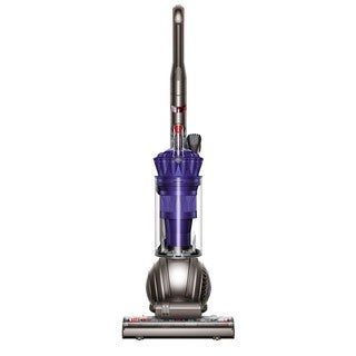Dyson DC41 Purple Upright Vacuum (Refurbished)