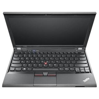 Lenovo ThinkPad X230 2320HNU 12.5
