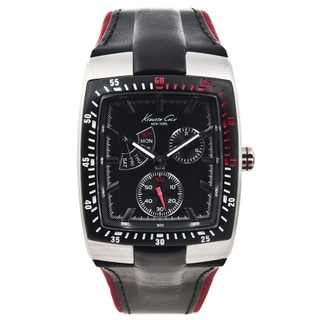 Kenneth Cole Men's Multi-function Watch