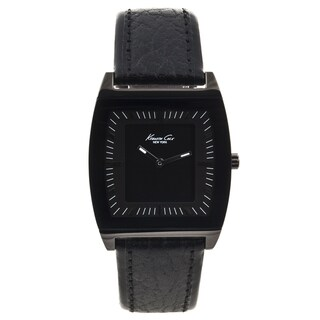 Kenneth Cole Men's 'New York' Analog Watch