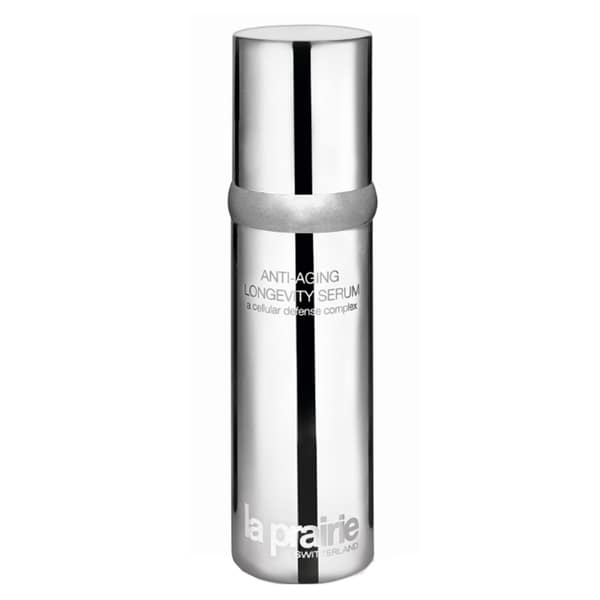 la prairie anti aging longevity serum overstock shopping top rated la prairie anti aging. Black Bedroom Furniture Sets. Home Design Ideas