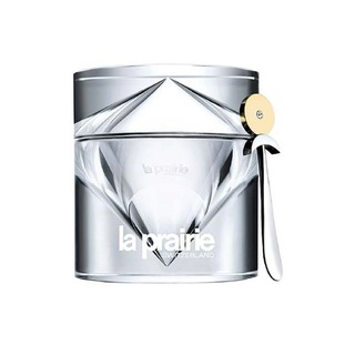 La Prairie Cellular Cream Platinum Rare Cream