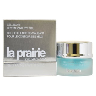 La Prairie Cellular Revitalizing Eye Gel