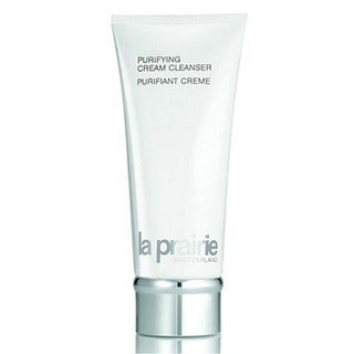 La Prairie Purifying 6.8-ounce Cream Cleanser