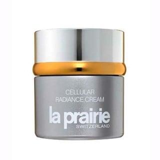 La Prairie Cellular Radiance 1.7-ounce Cream