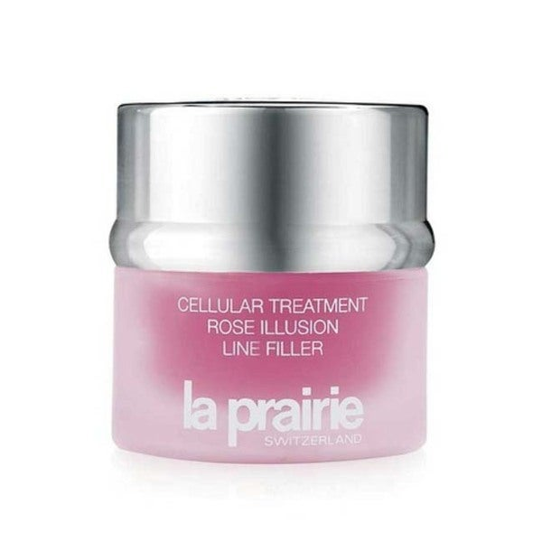 La Prairie Cellular Treatment Rose Illusion Liner Filler