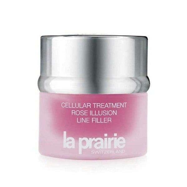 La Prairie Cellular Treatment Rose Illusion Liner Filler
