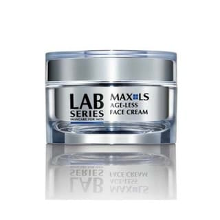 Lab Series MAX LS Age-Less 1.7-ounce Face Cream