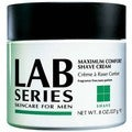 Lab Series Maximum Comfort 8-ounce Shave Cream