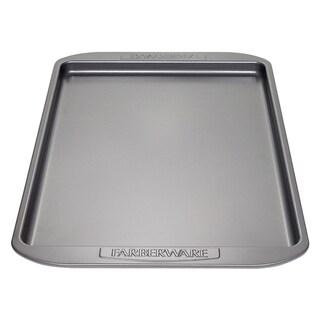 Farberware Bakeware 11-inch x 17-inch Cookie Pan