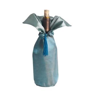 Classic Design Bottle Dresses (Set of 6)