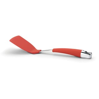 Circulon Kitchen Utensils Red Flexi Mini Turner