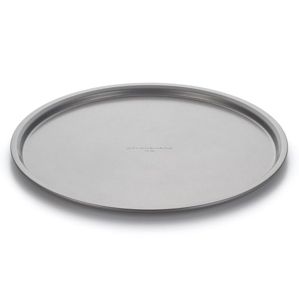 KitchenAid 7-inch Toaster Oven Pizza Pan