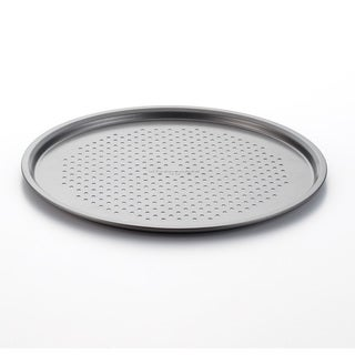 KitchenAid Bakeware 13-Inch Pizza Pan