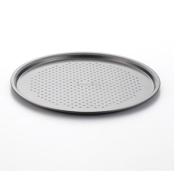 KitchenAid Bakeware 13-Inch Pizza Pan