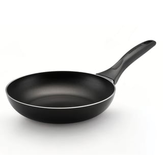 Farberware Dishwasher Safe Nonstick Black 8-Inch Skillet