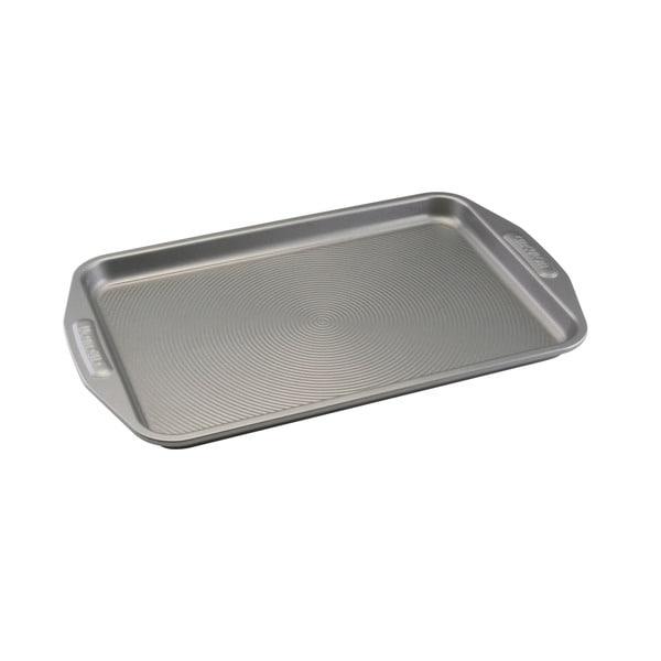 Circulon Nonstick Bakeware 10 x 15-inch Grey Cookie Pan