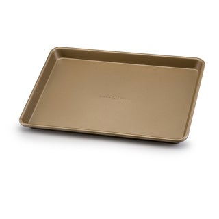 Paula Deen Signature Bakeware 9-inch by 13-inch Cookie Sheet Pan
