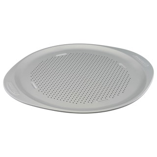 Farberware Insulated Bakeware 15.5-inch Pizza Crisper