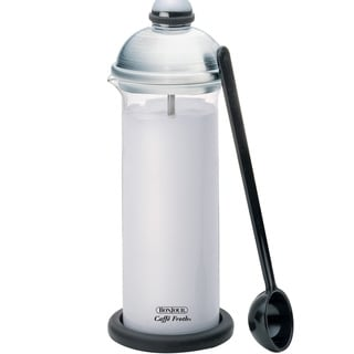 BonJour Coffee and Tea 'Maximus' Caffé Froth Milk Frother