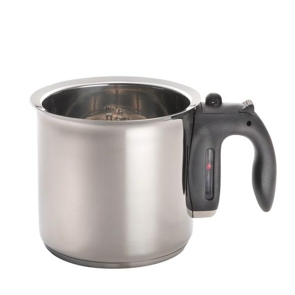 BonJour 1.5-quart All-in-one Double Boiler