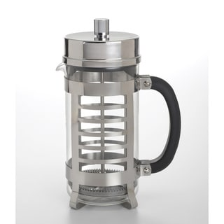 BonJour 8-cup Linear French Press Carafe