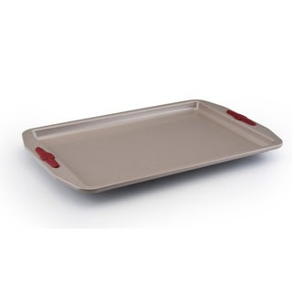 Paula Deen Signature Bakeware Cookie Sheet (10 x 15)