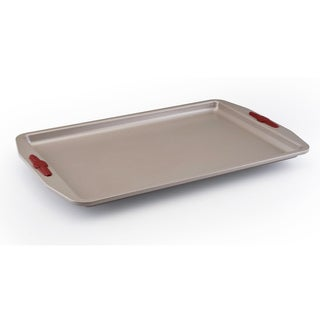 Paula Deen Signature Bakeware Cookie Sheet (11 x 17)