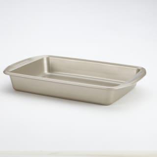 KitchenAid Gourmet Bakeware Cake Pan (9 x 13)