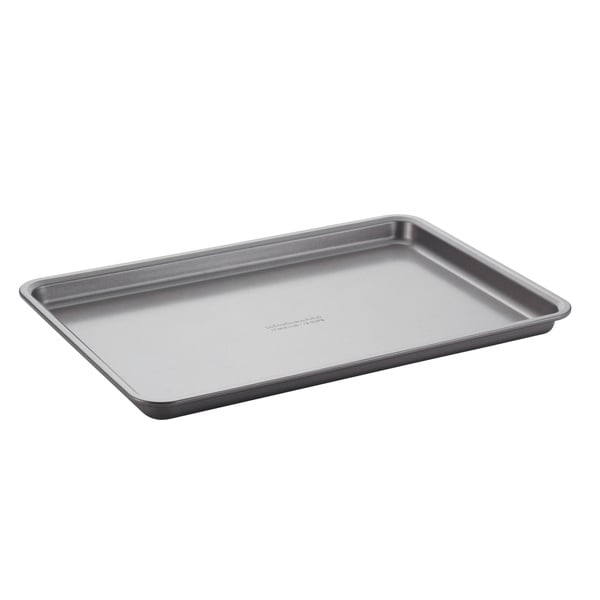 KitchenAid Bakeware Cookie Pan (11 x 17)