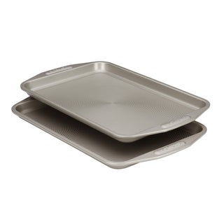 Circulon Bakeware 2-piece Cookie Sheet Set (10 x 15)