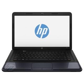 HP 2000-2b00 2000-2b20NR 15.6