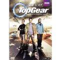 Top Gear: The Complete Second Season (USA) (DVD)