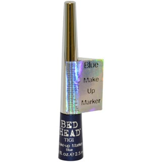 TIGI Bed Head Blue Makeup Marker