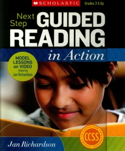 external image Next-Step-Guided-Reading-in-Action-Grades-3-Up-Model-Lessons-on-Video-Featuring-Jan-Richardson-P9780545397063.JPG