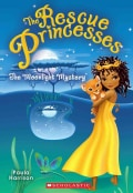 The Wishing Pearl (Paperback)