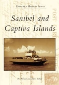 Sanibel and Captiva Islands (Paperback)