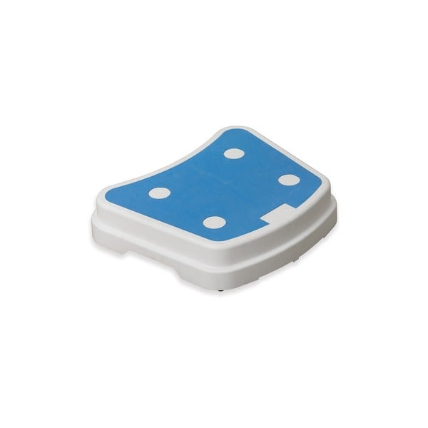 Drive Medical Portable Bath Step 14918850 Overstock