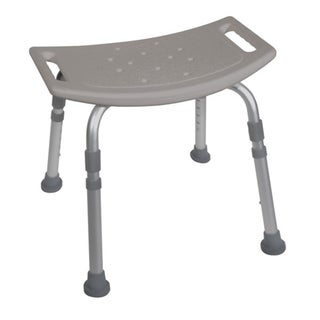 Drive Medical Backless Bath Bench