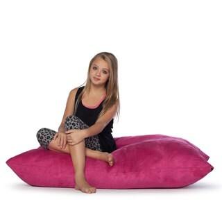 Jaxx 3.5' Pillow Saxx Bean Bag Pillow