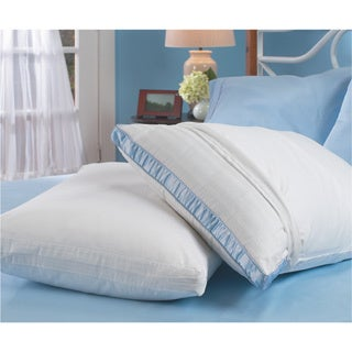 European Legacy 1000 Thread Count Ultimate Pillow Protectors (Set of 2)
