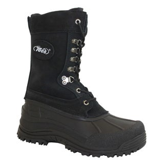 Tecs Men's PAC Boot