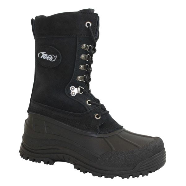 Tecs Men's PAC Boot