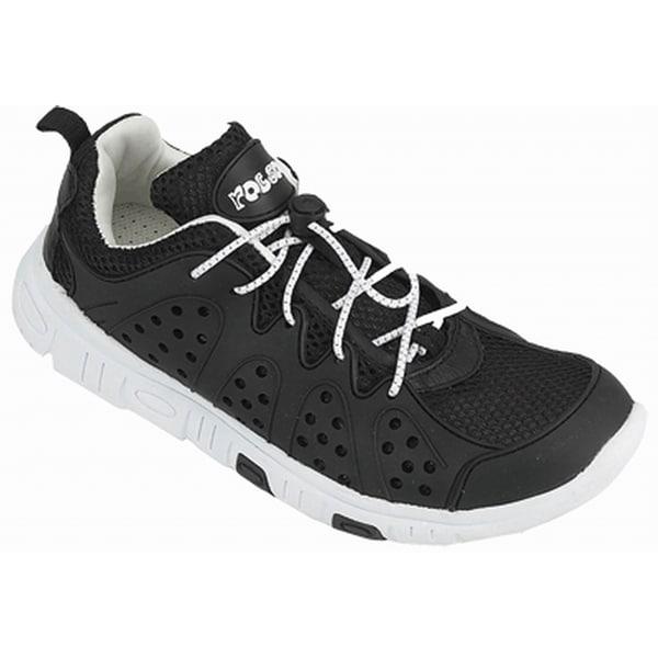 Women's Extreme RocSoc Shoe