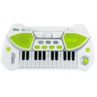 Little Tikes iTikes Piano