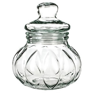 Global Amici Extra-large Meloni Jar